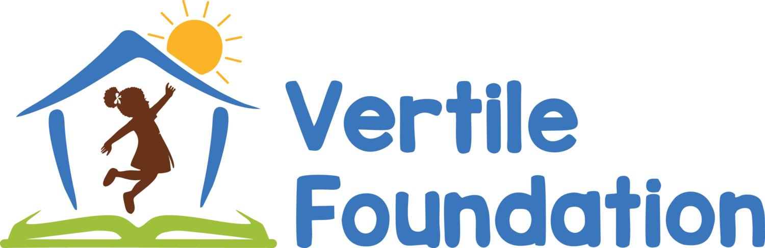 The Vertile Foundation