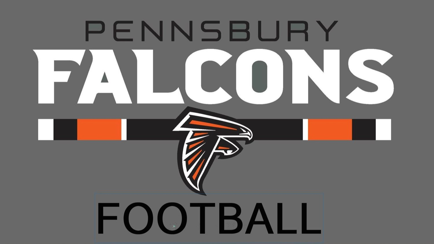 Pennsbury Falcon Football