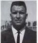 1970-1981 Chuck Kane - 1992 PSFCA Hall of Fame