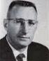 1962-1969 Erie Baugher