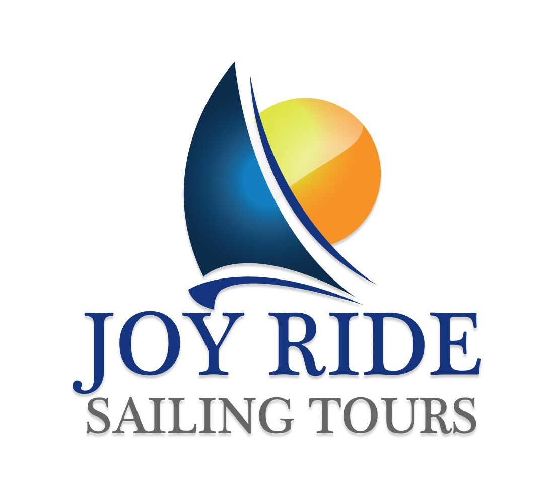 Joy Ride Sailing