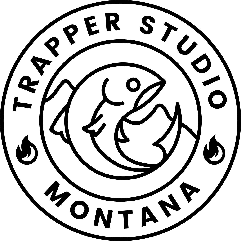 www.trapperstudio.com
