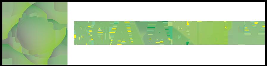 Hemp Seeds, Clones, & Genetics — Scalability