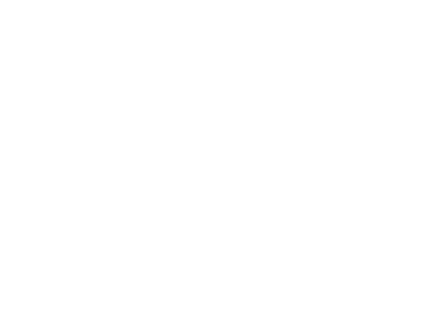 Center for Psychotherapy, Spirituality & Creativity