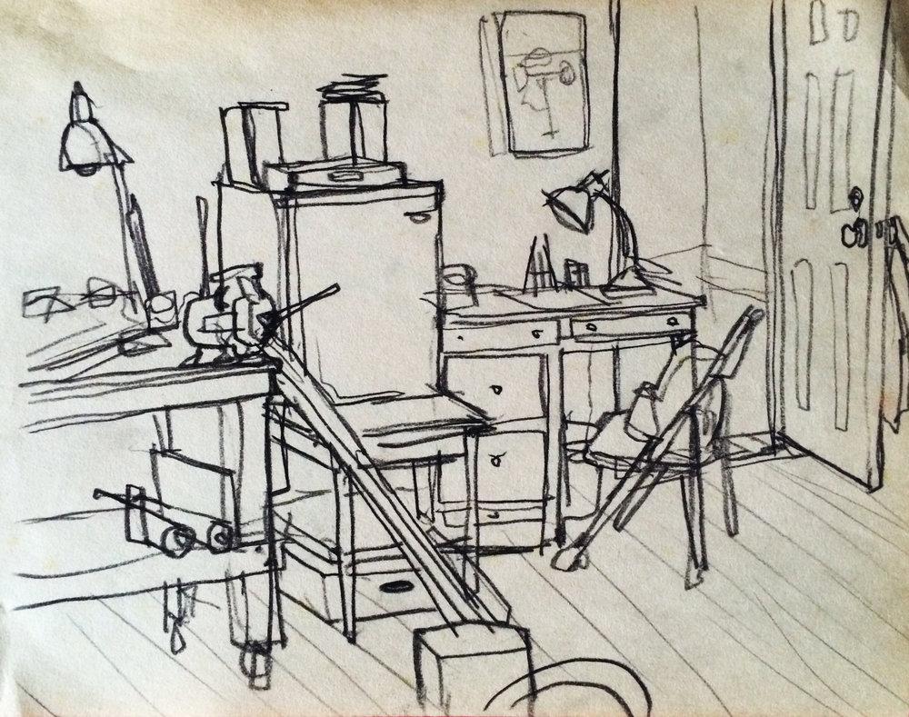 Studio_1.jpg