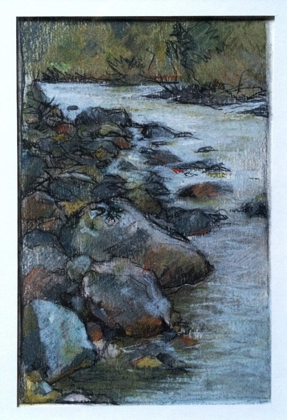 RiverMiddleFork.jpg