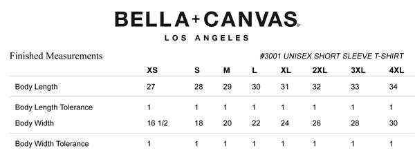 Bella-_-Canvas_3001_unisex_short_sleeve_t-shirt_size_chart_919732b1-7a54-465a-ba91-04d0d992bc42_grande.jpg