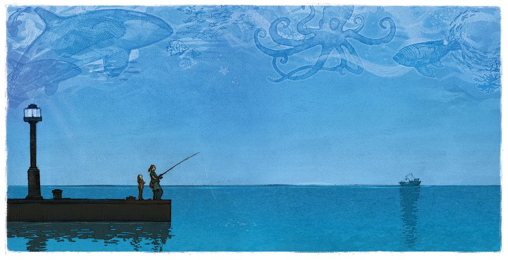 2_2WhyBlue_Fishing.jpg