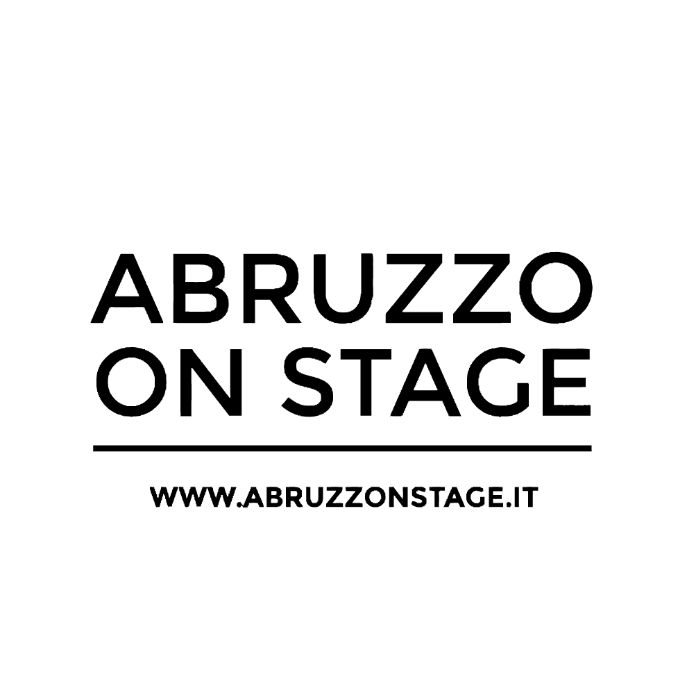ABRUZZO ON STAGE