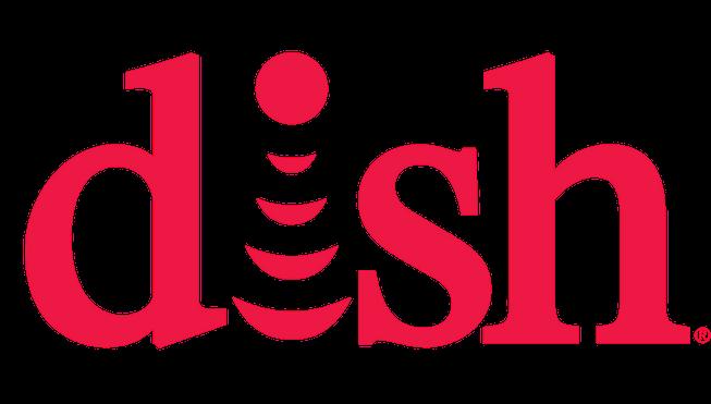 Dish-Logo-TV5MONDE-USA-OPERATOR-LOGO-R5.png