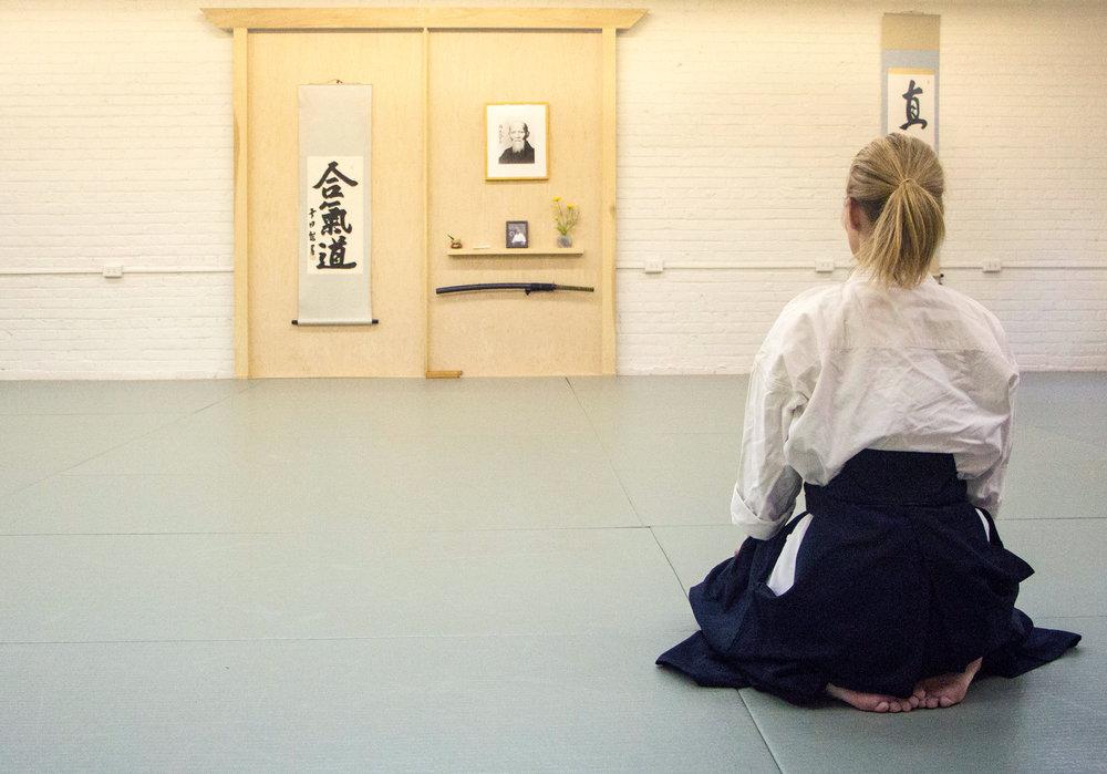 Jikishinkan_Before_Class.jpg
