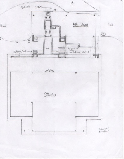Footprint+both+buildings+w+kiln+detail.jpeg