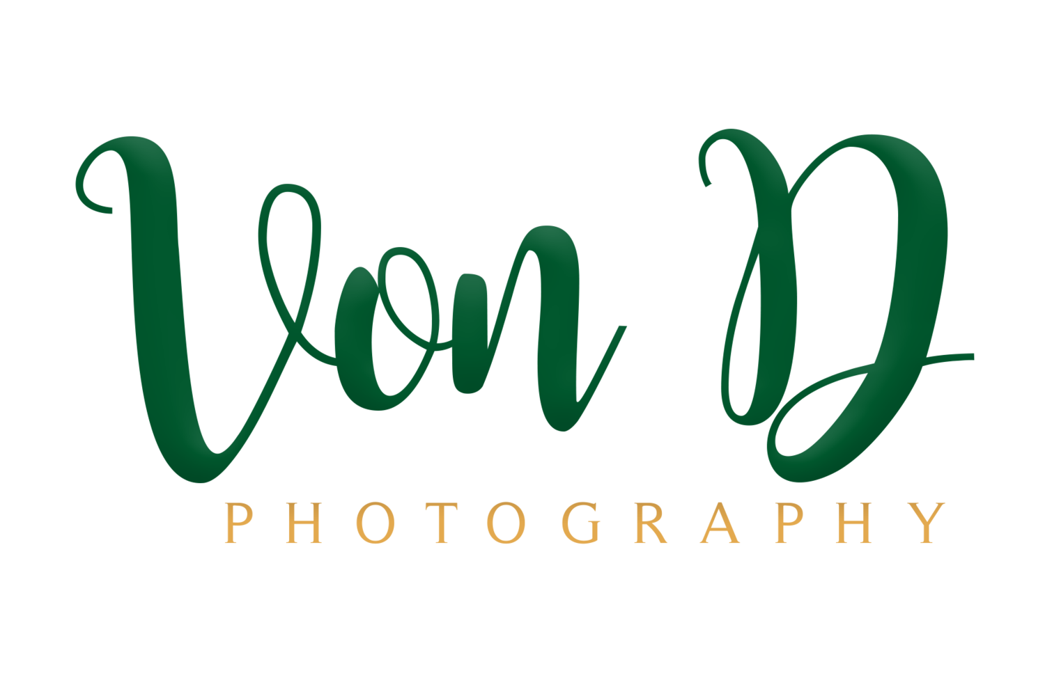 Von D Photography - Senior Portrait Photographer Birmingham, AL