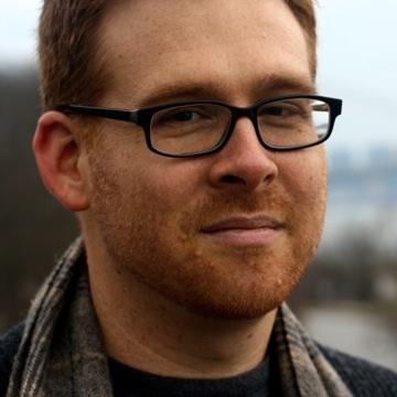 Andy Meisenheimer