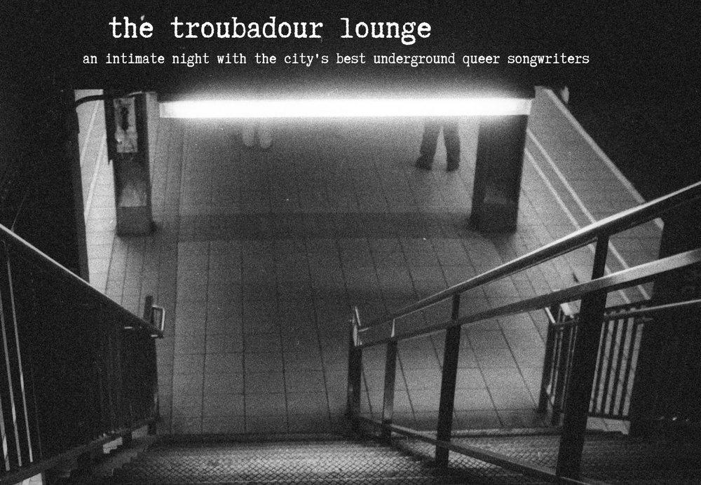 Troubadour Lounge.jpeg