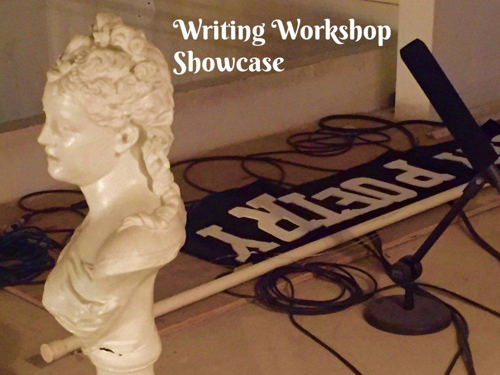 writing workshop showcase.jpeg