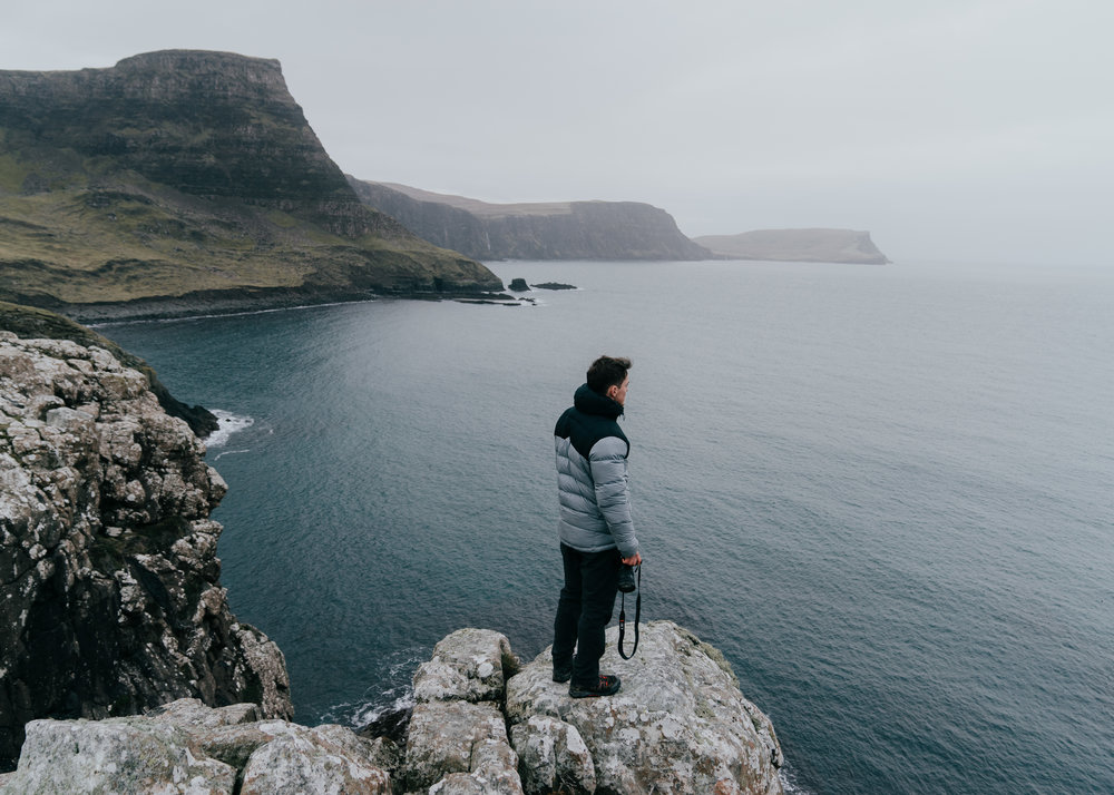 Sam at Neist Point (1 of 1).jpg