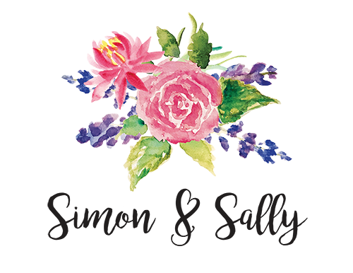 Simon and Sally