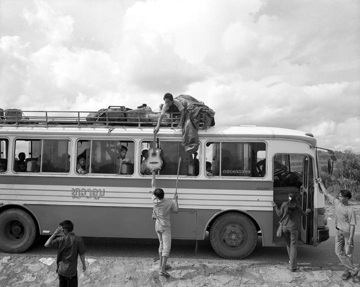 0004_bus to E. Laos.jpg