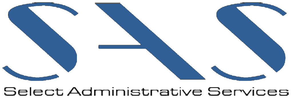 Select Administrative Services
