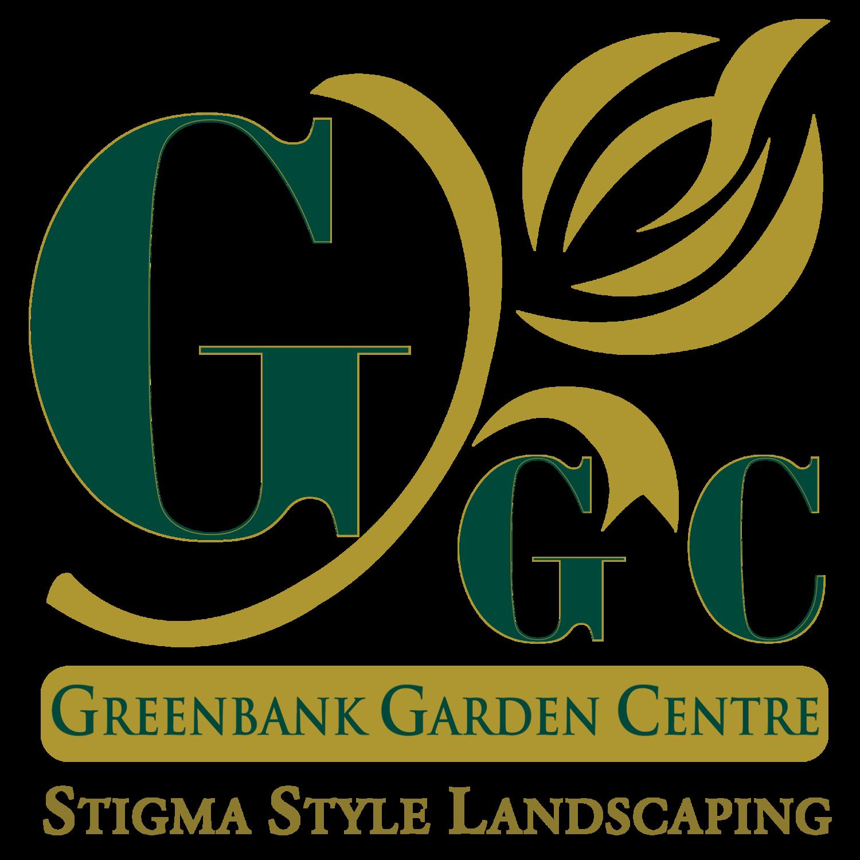 Greenbank Garden Centre