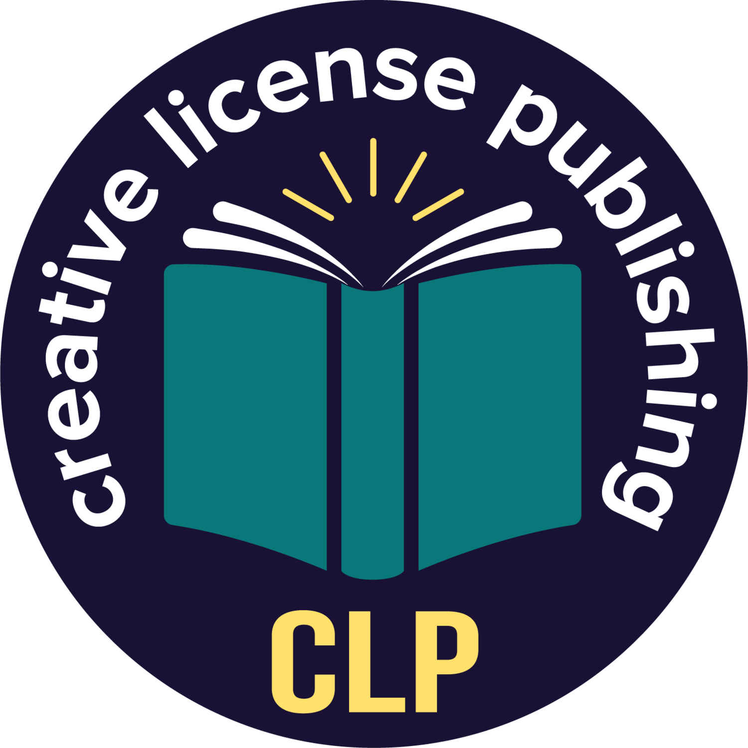 Creative License Publishing