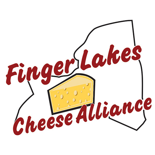 Cheese Alliance Logo.jpg
