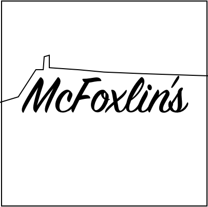 McFoxlin's
