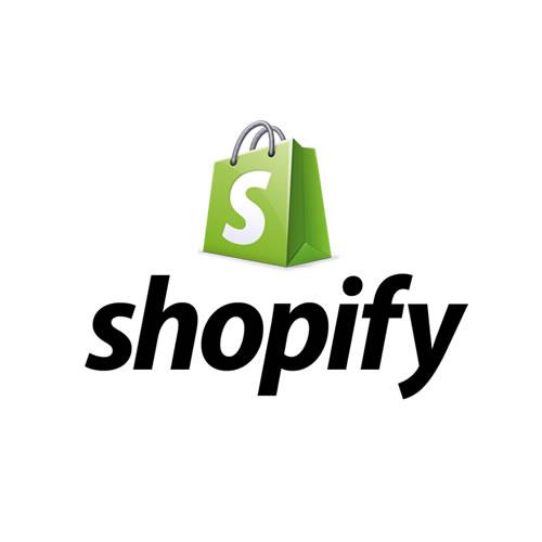 shopify-logo.jpg