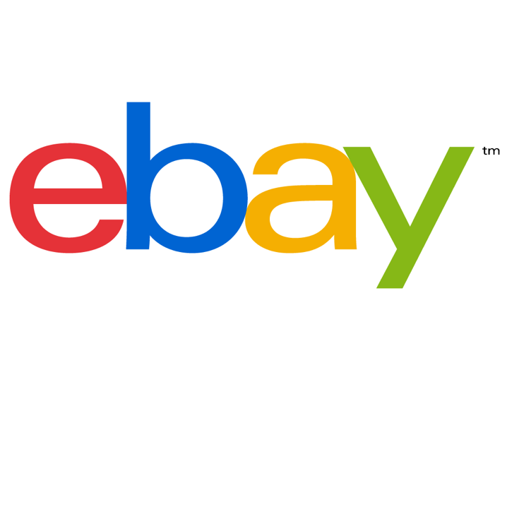 The-new-eBay-logo.png