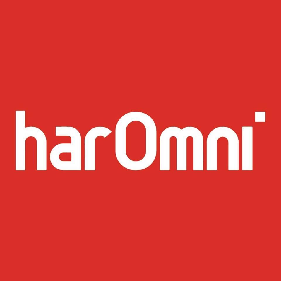 HO Logo.jpg
