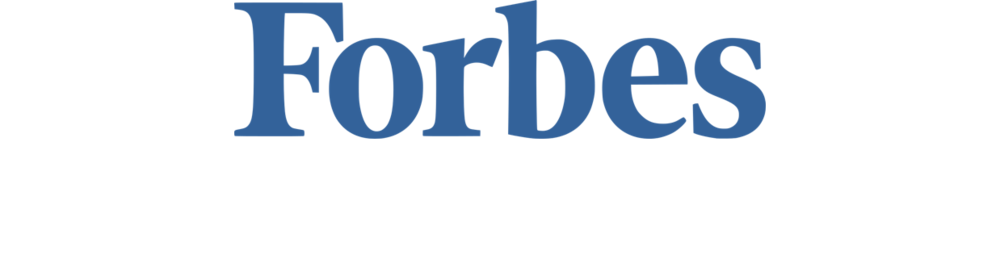 Forbes 2.png