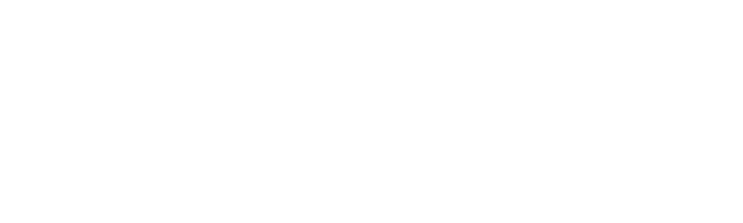 Belback Services