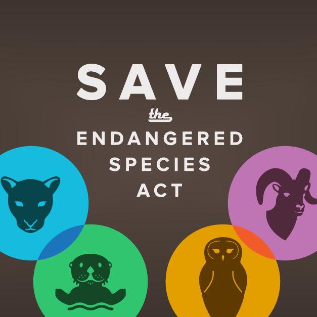 save-endangered-species.png