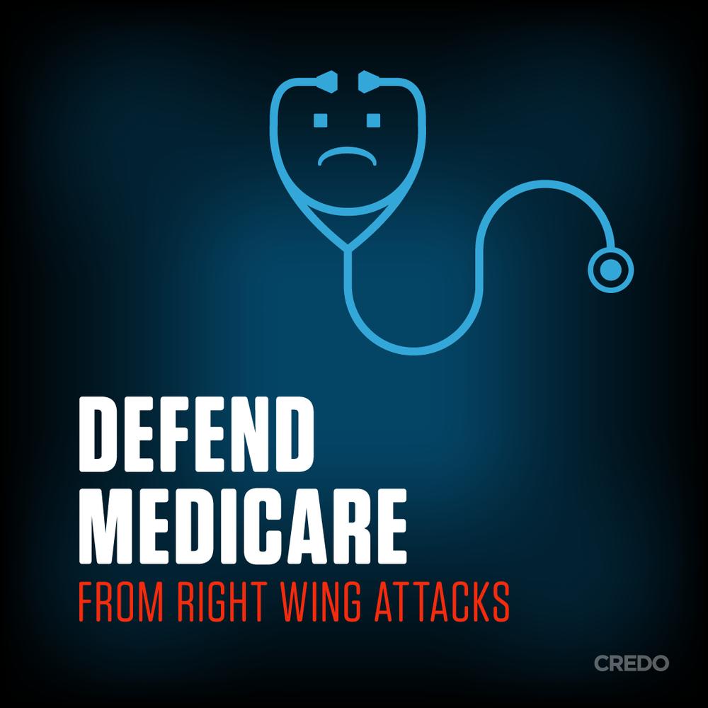 Hands-off-Medicare.png