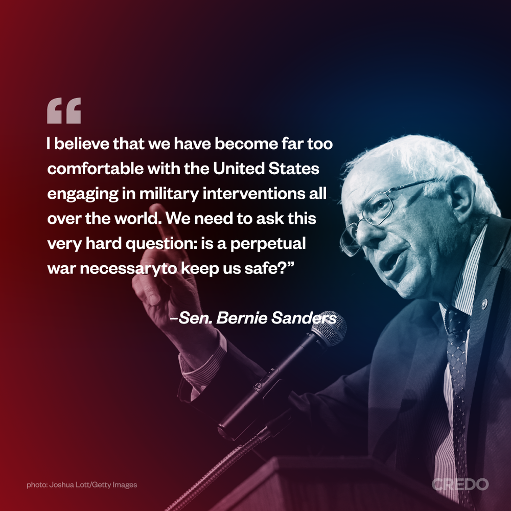 bernie-quote-endless-war.png