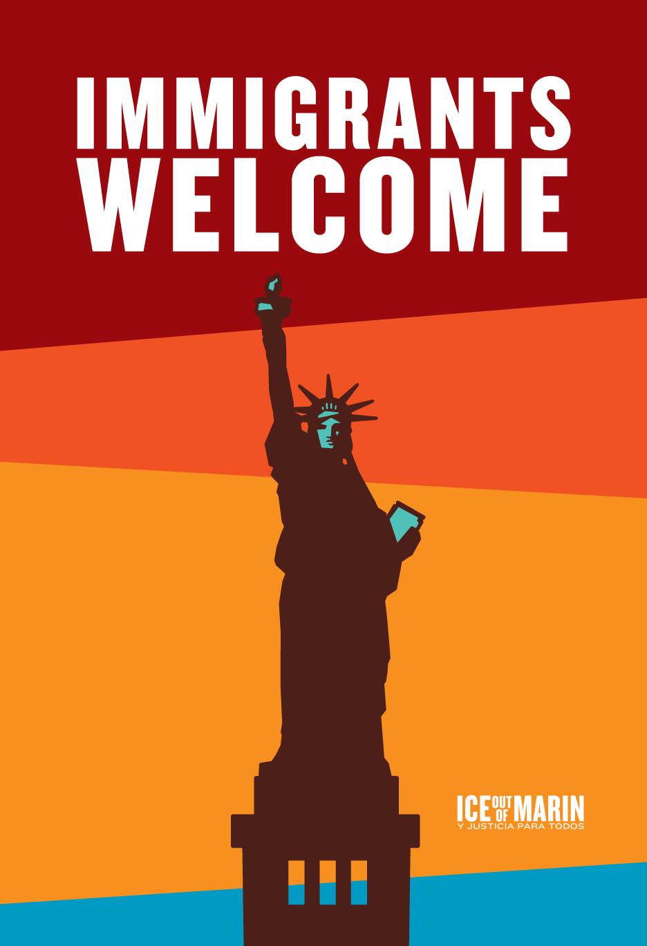immigrants.png