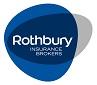 Rothbury IB RGB Logo 300dpi.jpg