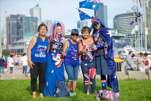 036 GAZi photography  Australia Day 2016.jpg