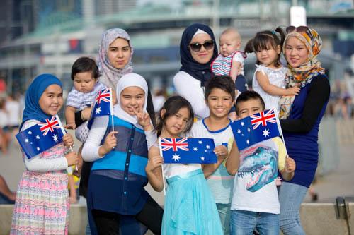 037 GAZi photography  Australia Day 2016.jpg
