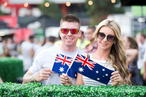 040 GAZi photography  Australia Day 2016.jpg