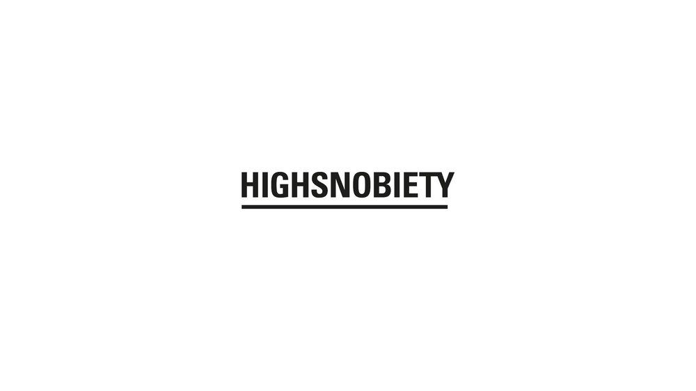 HighSnobietylogo-1.jpg