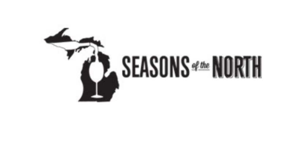 Seasons of the North