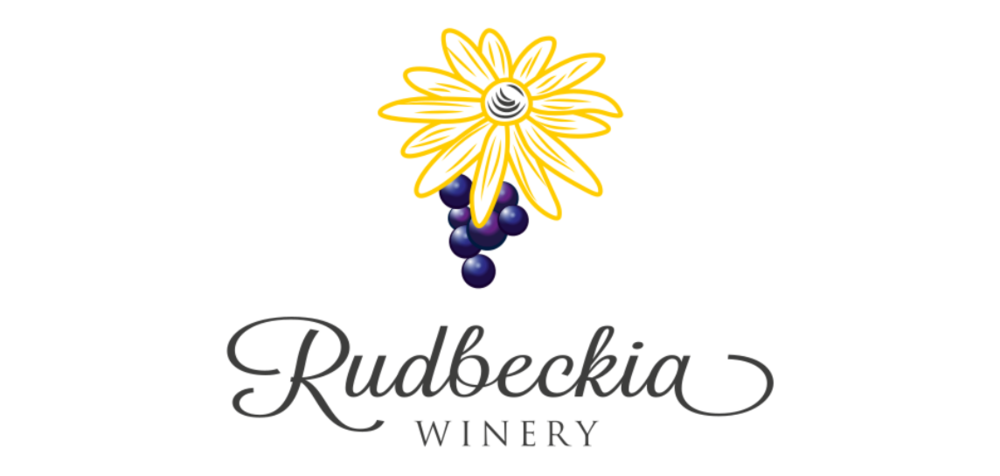 Rudbeckia Winery and Brewery