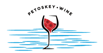 petoskey wine region
