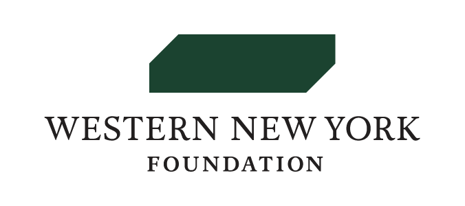 The Western New York Foundation | WNY Foundation Exists to Elevate