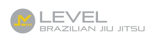 Level Up Brazilian Jiu Jitsu - Culver City