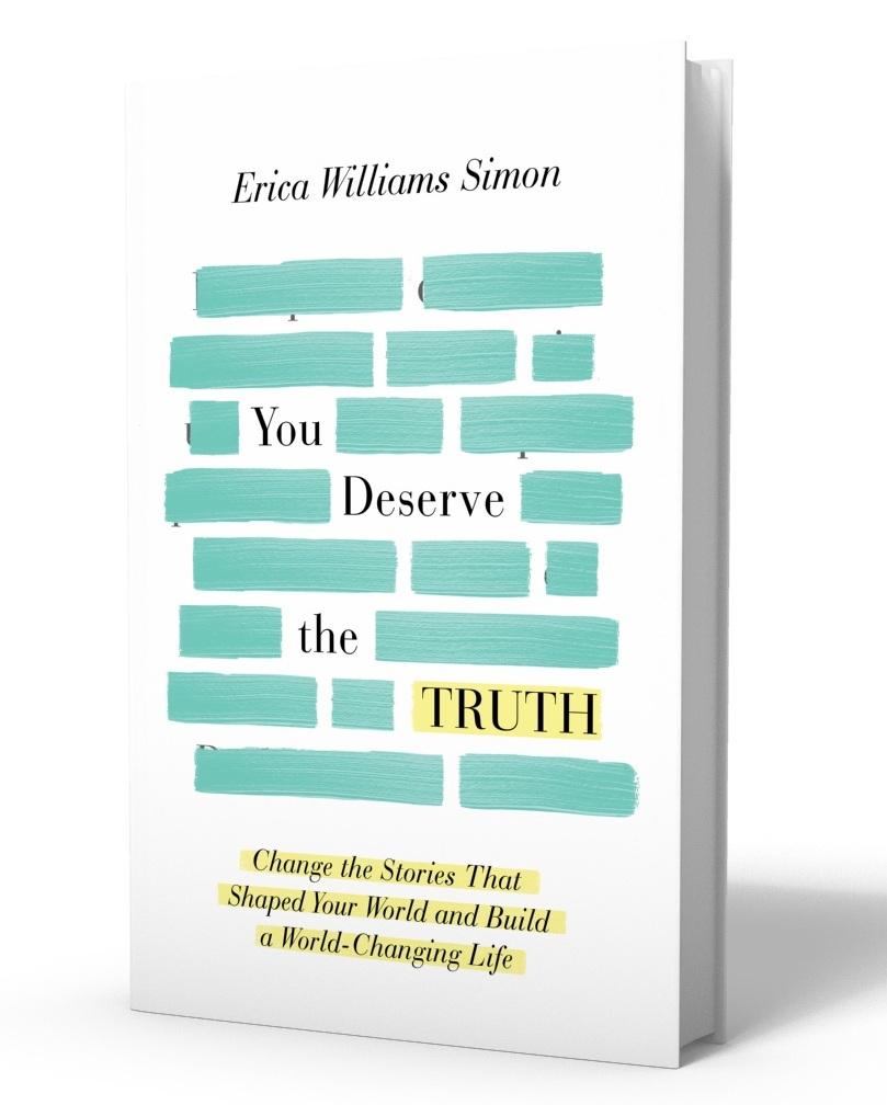 you-deserve-the-truth_3dhc_left.jpg