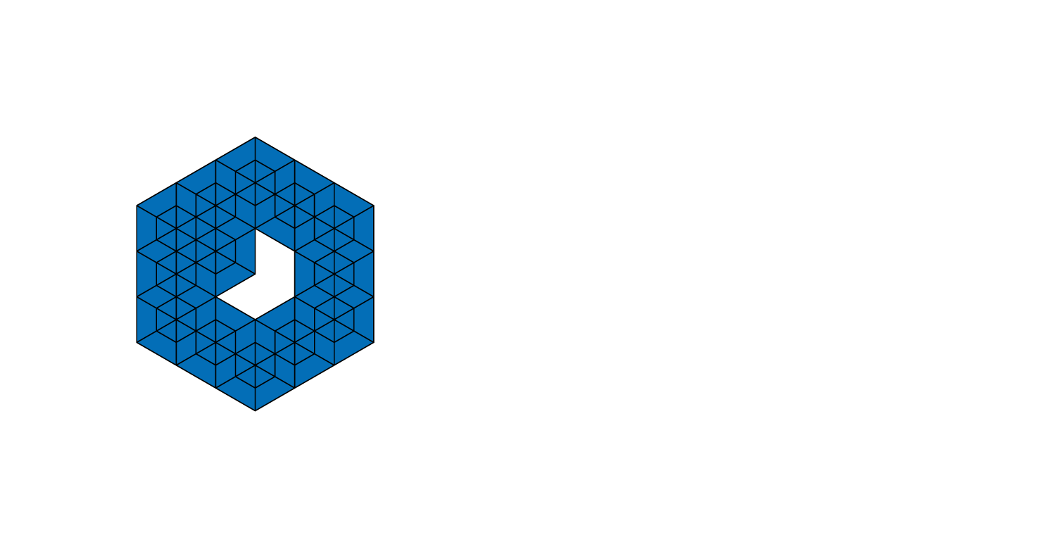 JEB Custom Projects