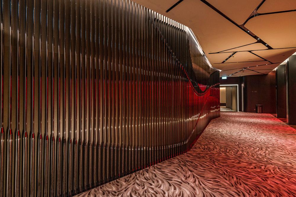 Morpheus Hotel (Macau)